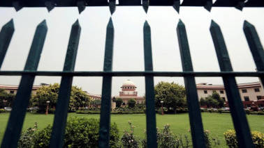 Nirbhaya case: Two death row convicts file review plea in Supreme Court