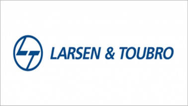 Government sells $619 million stake in Larsen & Toubro