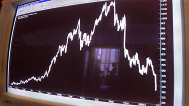 See Nifty open on flat note led by mixed global cues: ICICIdirect