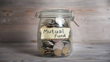 Redemptions from top 20 MFs up 38% to Rs 18,300 crore: Motilal Oswal Fund Report