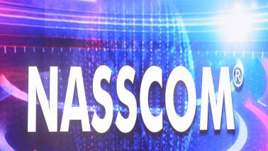 Dependence of Indian IT cos on visas reducing: Nasscom
