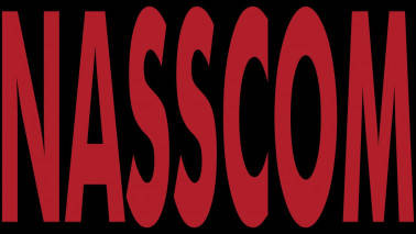 IT export likely to grow at 8%; 1.5L jobs in offing: Nasscom