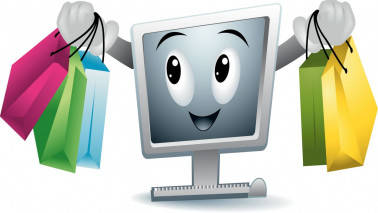 Commerce Ministry scooting our issues: E-commerce vendors