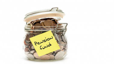 Govt planning to revamp social pension schemes