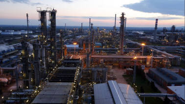 Supreme Petrochem hits 52-week high on strong Q4 numbers