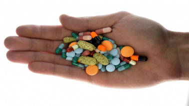 NPPA fixes prices of 31 more drug formulations