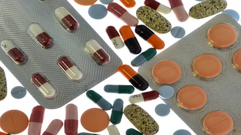 Drug firms face NPPA action for violating price control norm