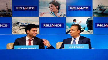 Reliance Capital to list its housing finance arm in H1 FY'18