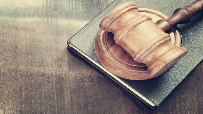 Satyam case: Sebi to soon pass order on Price Waterhouse