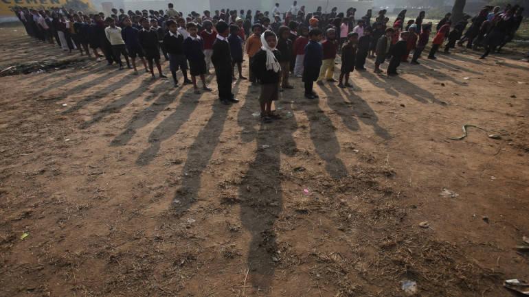 Hindi may be made compulsory till class X in CBSE schools, KVs