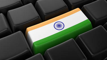 India logs highest growth among Asian peers in published patents for 2013-15: Report