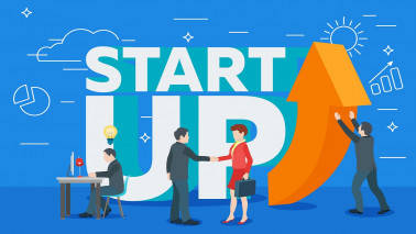 Govt policies creating conducive milieu for startups: Minister