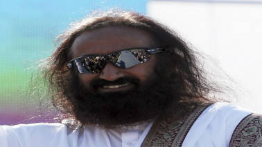 Sri Sri Ayurveda to launch products in 30 new countries