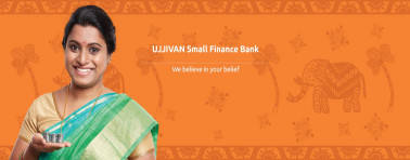 Ujjivan SFB to convert all NBFC branches by FY20, enters Delhi