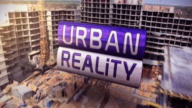 Urban Reality: Countdown to RERA