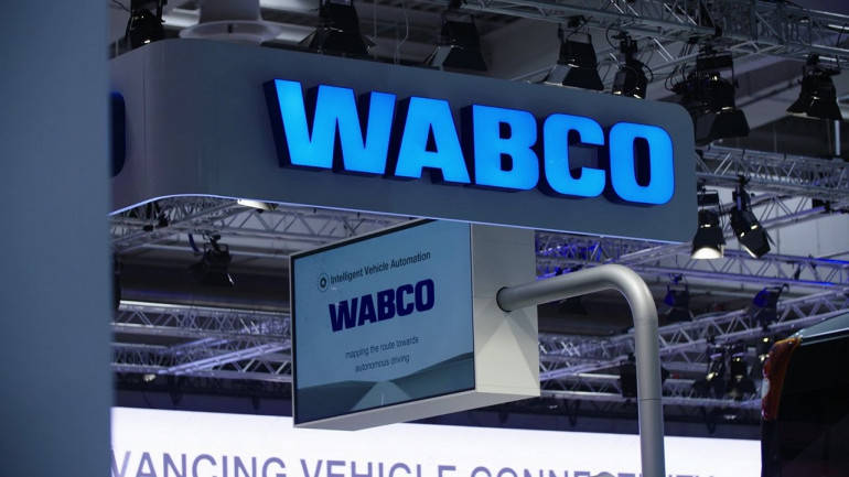 Buy Wabco India; target of Rs 7000: ICICI Direct