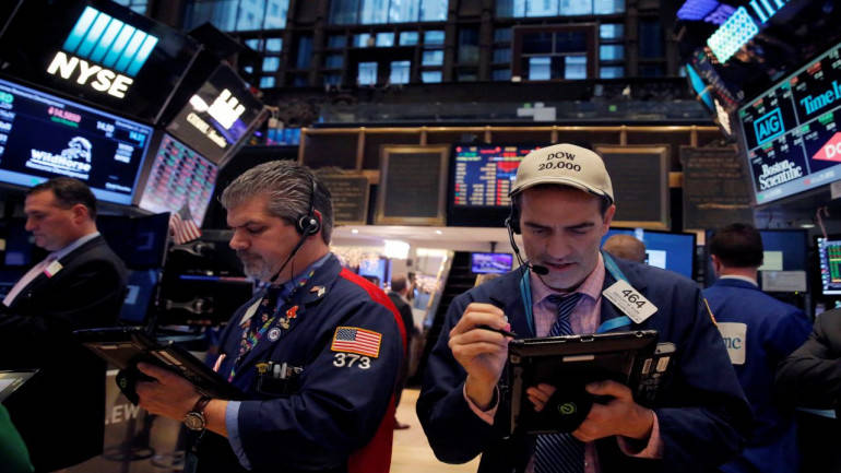 Indian ADRs: ICICI Bank, Infosys, Dr Reddy's Labs down; HDFC Bank gains