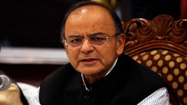 FM to take stock of NPAs at review meet on June 12