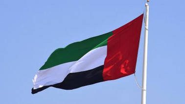 Death sentences of 10 Indian murder convicts commuted in UAE