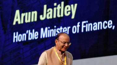 Hope telecom is not the new steel: Arun Jaitley