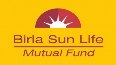 Birla Sun Life to revise exit load structure of short-term opportunities fund from June 15