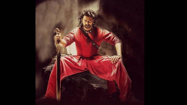 Going beyond Baahubali: After Rs 1000cr Mahabharata, now Rs 500 cr Ramayana on cards