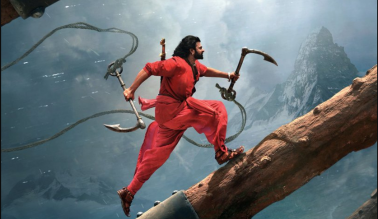 Top 10 midcap 'Baahubalis' which could still become multibaggers in 2-3 years