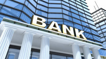 Banks to meet expert panel on debt waiver on July 25