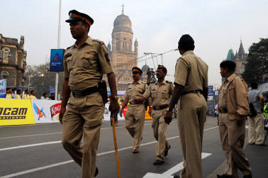 Can't deploy cops at every doorstep to curb rape: Minister