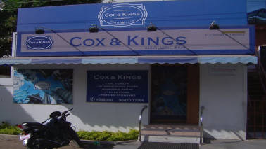 Cox & Kings Q2 net profit surges over two-fold to Rs 202 cr