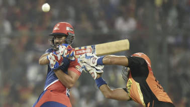 IPL 10: Laggards Gujarat Lions, DD left to play for pride