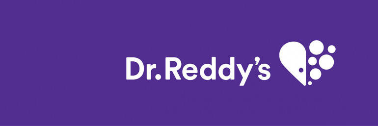 Dr Reddy's gains on anti-cancer generic Doxil approval, Sun Pharma dips