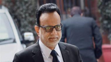 GST will make domestic companies more competitive: Hasmukh Adhia