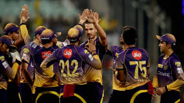 Star India eyes 700 mn viewers from IPL T20