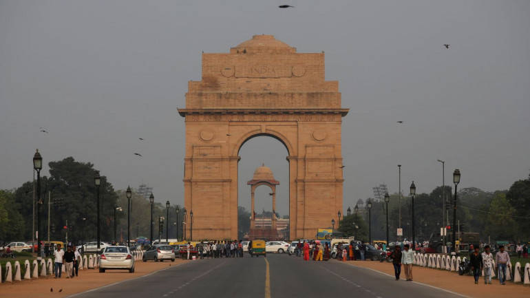 Delhi to host Nexus, a US government platform for enabling Startups