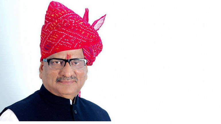 Confident of winning in Gujarat and Himachal Pradesh polls: BJP's OM Mathur