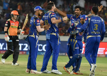 IPL 2018 auction: Here are the players available for retention via 'Right to Match'