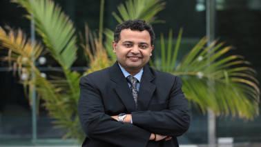 Not worried about Ola's claims on market share: Uber's Pradeep Parameswaran