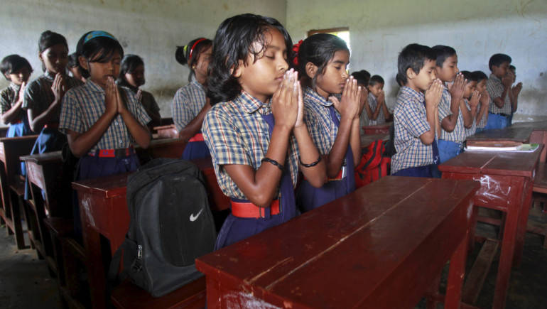 Three years of Modi: Pro-education policies announced, but impact yet to be seen