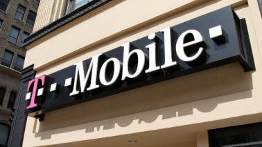 T-Mobile to roll out 5G in United States by 2019