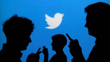 Study says Twitter can detect riots faster than police