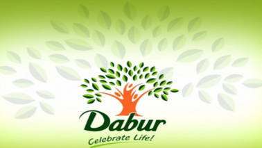 Expect 5-10% volume growth in FY18; GST uncertainty may impact: Dabur
