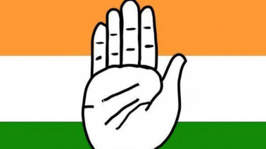 Congress MLA Prem Singh passes away