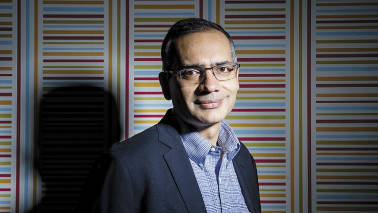 Why MakeMyTrip's Deep Kalra raised USD 330 million through equity financing