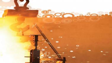 Expect FY18 revenue at Rs 400cr: TIL