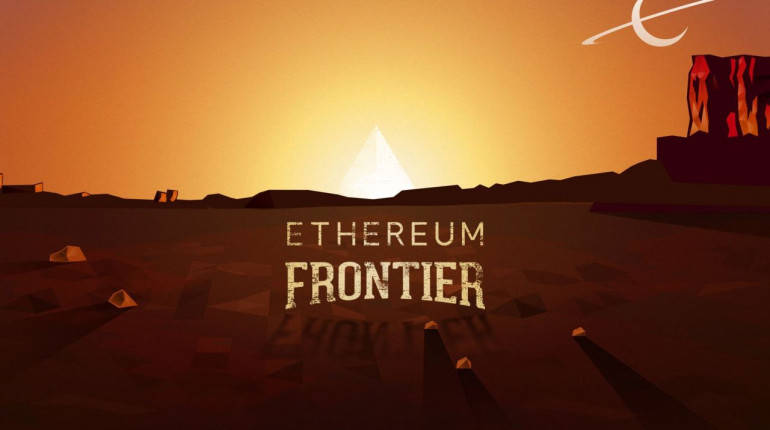 Rise of the underdog: Ether's 900% rally this year blunts some of bitcoin's edge