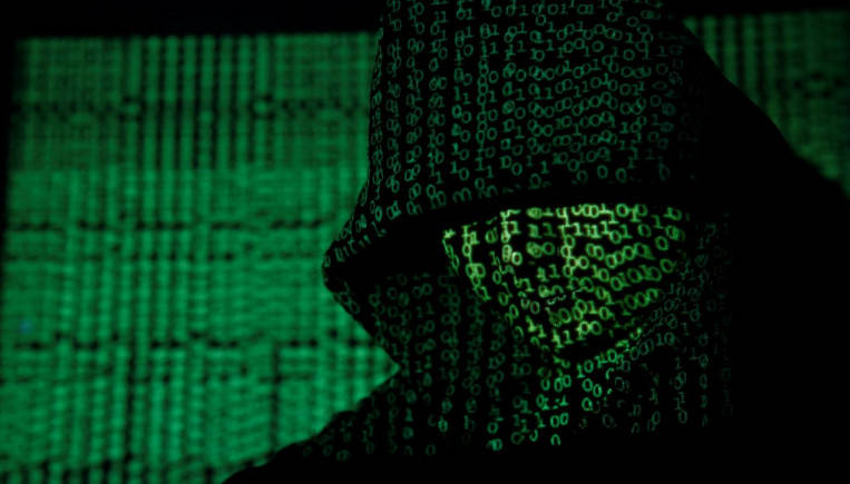 Insurers now get time till October 17 to submit plan of action for cyber security