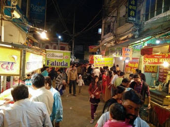 Proposal to rename Indore as 'Indur' tabled in Indore Municipal Corporation