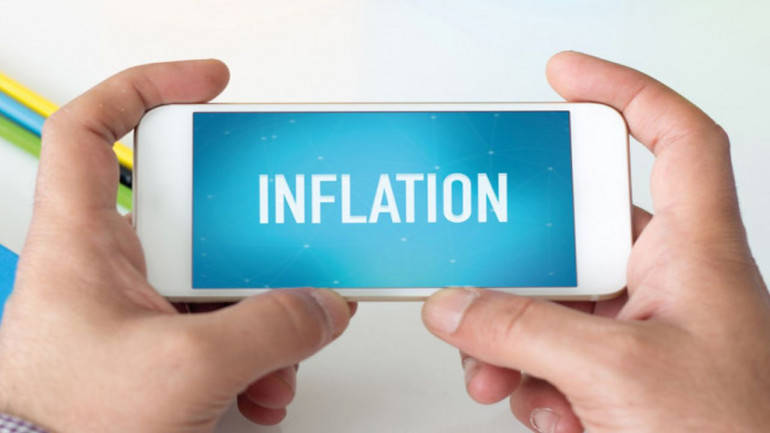 What is inflation and how exactly is it calculated?