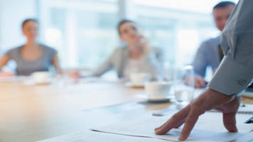 Companies with diverse teams report better financial performance: BCG report